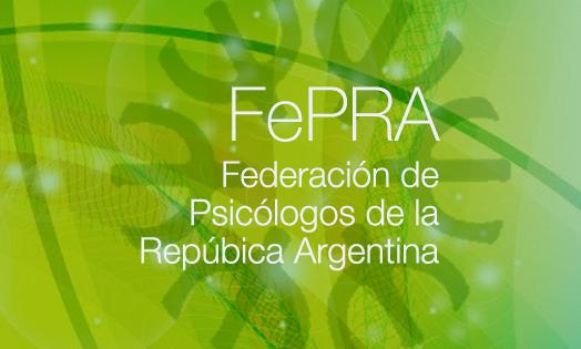 Declaraciones de Fe.P.R.A. – SOBRE TERAPIAS ALTERNATIVAS