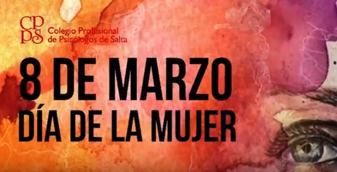Una reflexión en el Día de la Mujer: Situación de la mujer en Salta y en el Noroeste argentino