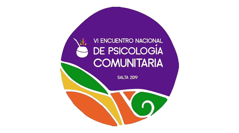 comunitaria logo