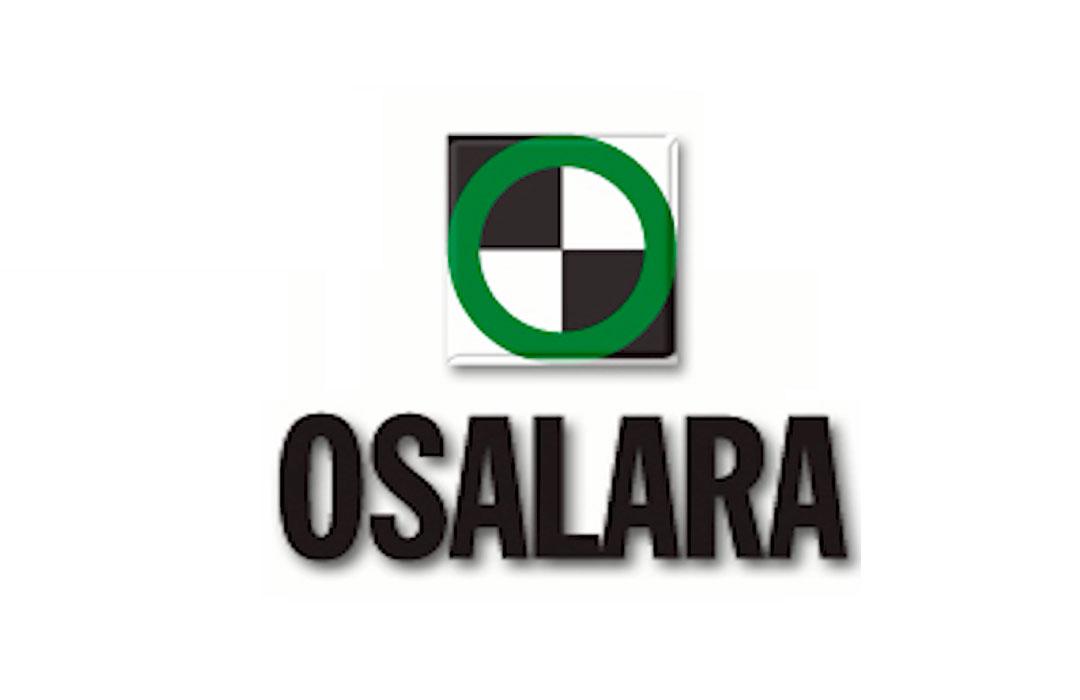 OSALARA