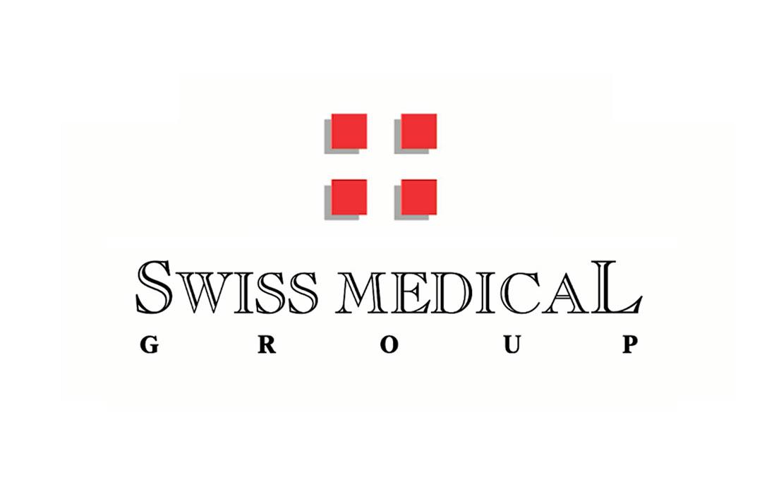 Swiss-Medical