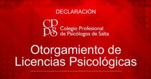 otorgamiento-de-Licencias-Psicologicas-WEB
