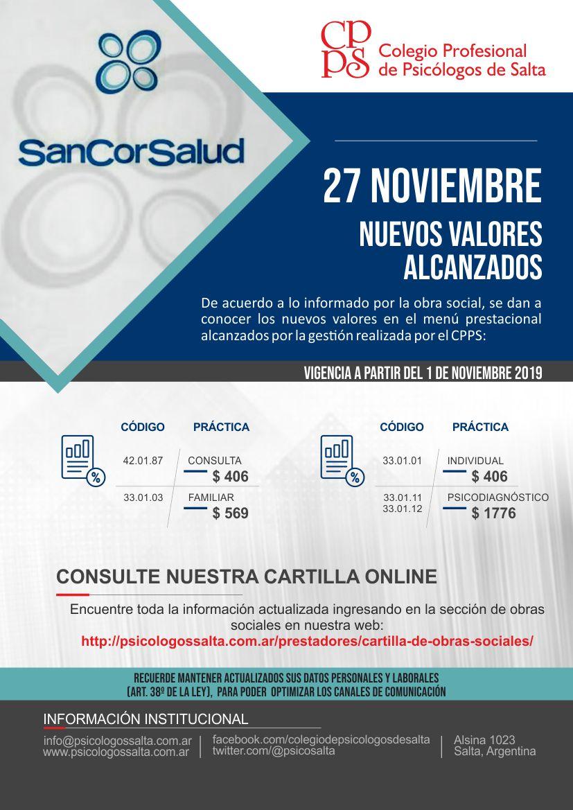Actualizacionesancor09-19